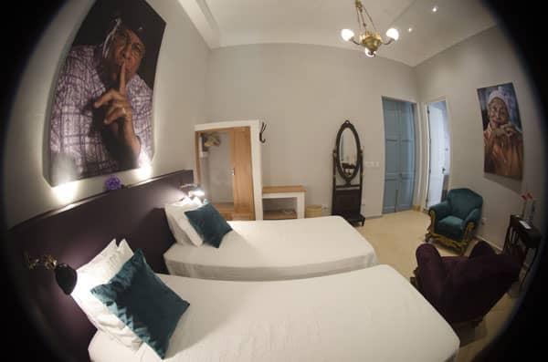 Room Musica (H4)