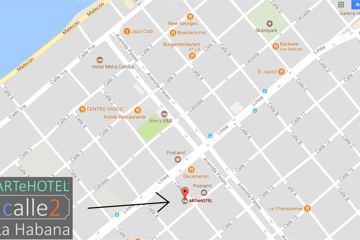 Google-ARTeHotel-calle2