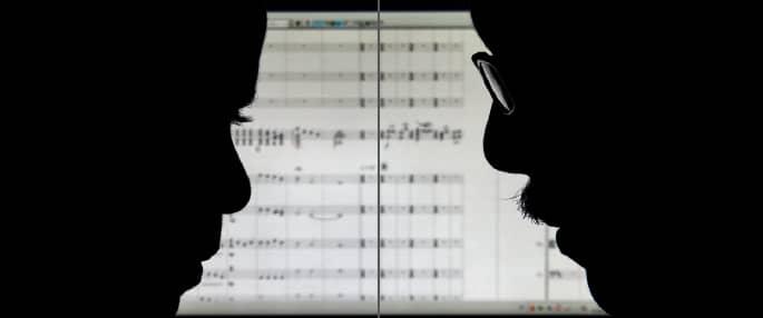 Zimmer Música (H4)