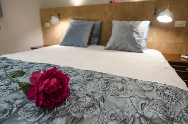 Room Danza (5)